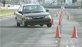 1999-mazda-protege