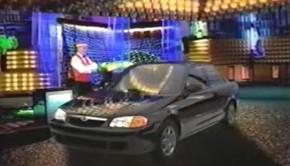 1999-mazda-protege-comm1