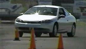 1999-mercury-cougar1