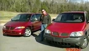 1999-minivan5