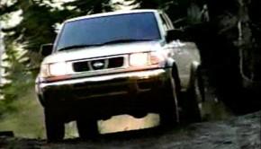 1999-nissan-frontier