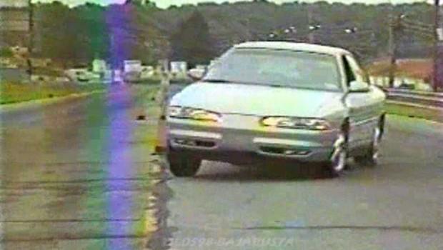 1999-oldsmobile-intrigue