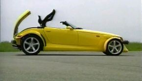 1999-plymouth-prowler