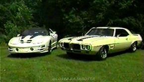 1999-pontiac-firebird6