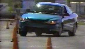 1999-pontiac-grand-am