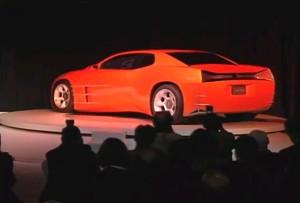 1999-pontiac-gto-concept1