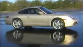 1999-porsche-911c