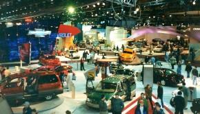 1999_auto_show.250105739_std