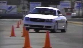2000-Audi-TT