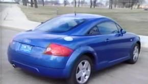 2000-Audi-TT2