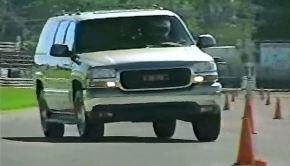 2000-GM-Fullsize-SUV2