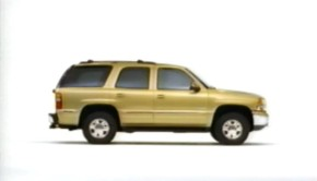 2000-GMC-promo1