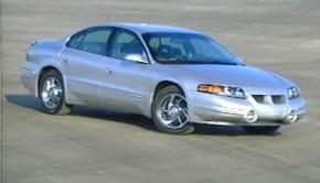 2000-Pontiac-bonneville