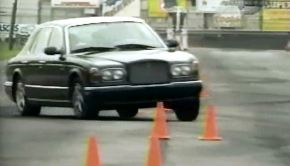2000-bentley-arnage