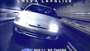 2000-chevrolet-cavalier