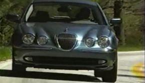 2000-jaguar-stype