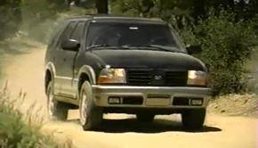2000-oldsmobile-bravada