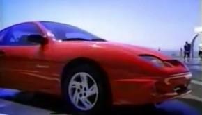2000-pontiac-sunfire