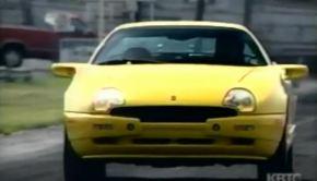 2000-qvale3