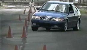 2000-saab-viggen1