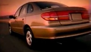 2000-saturn-ls-commercial