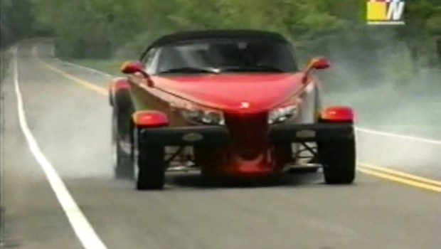 2001-Chrysler-prowler