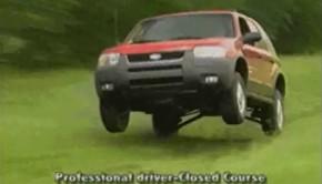 2001-Ford-Escape1
