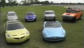 2001-GM-concepts