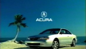 2001-acura-cl-commercial