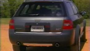 2001-audi-allroad1