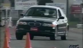 2001-bmw-330xi