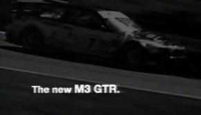 2001-bmw-m3-gtr