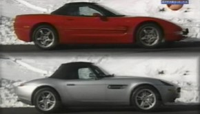 2001-bmw-vs-corvette