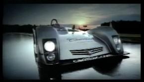 2001-cadillac-STS-LMP