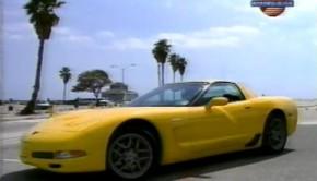 2001-chevrolet-corvette-z06-AW