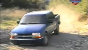 2001-chevrolet-s10