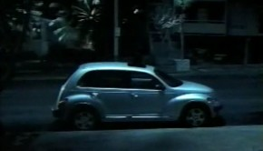 2001-chrysler-pt-commercial