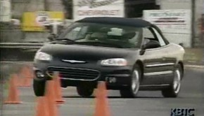 2001-chrysler-sebring2