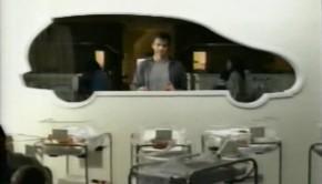 2001-chrysler-voyager