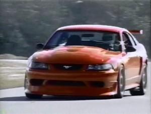 2001-corvette-mustang-viper1