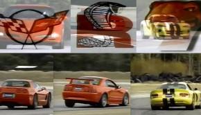 2001-corvette-mustang-viper10