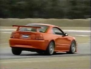 2001-corvette-mustang-viper2