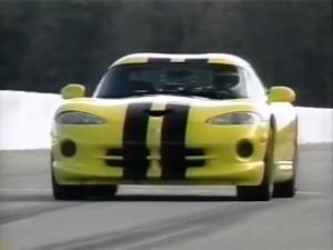 2001-corvette-mustang-viper3