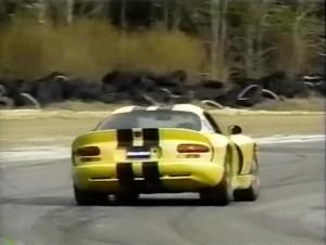 2001-corvette-mustang-viper4