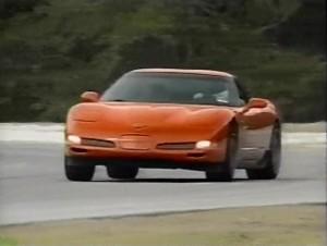 2001-corvette-mustang-viper5