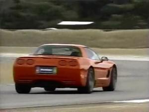 2001-corvette-mustang-viper9
