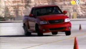 2001-ford-lightning1