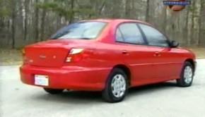 2001-kia-rio