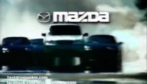 2001-mazda-tribute