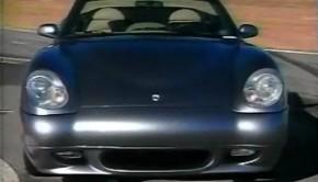 2001-panoz-esperante1